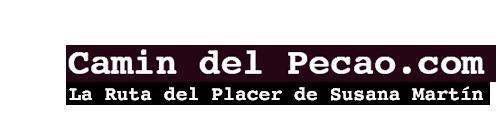 Camin del Pecao.com